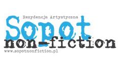 Trwa nabór na Sopot Non Fiction 2020