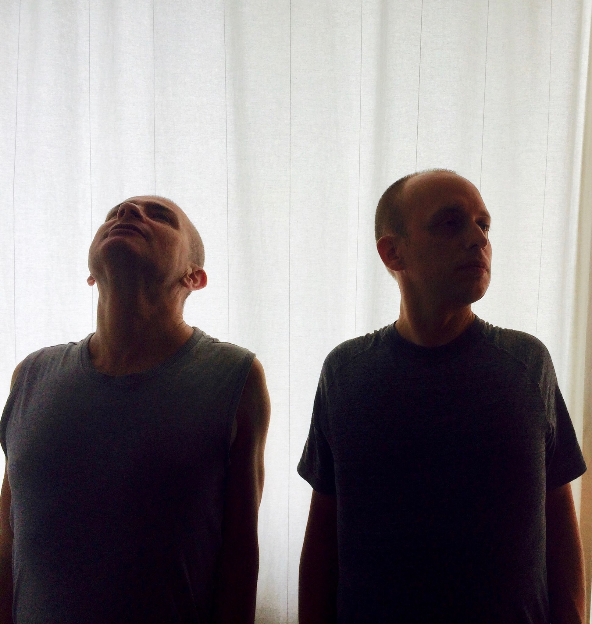 Pater/Wojtczak – Dźwiękowe mediacje