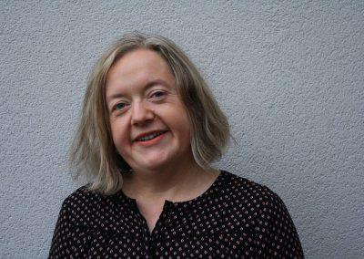 Alicja Fortenbach