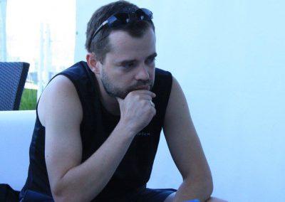 Andrzej Hamerski
