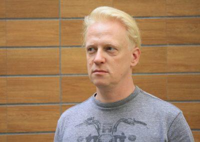Grzegorz Sierzputowski