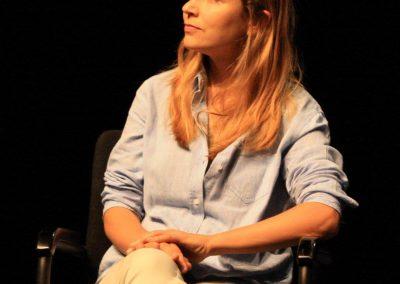 Helena Chorzelska