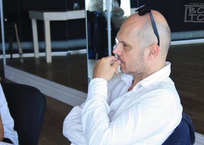 Jacek Labijak,