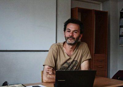 """Jarosław Murawski """"Laleczki"""""""