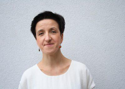 Justyna Kliszewska