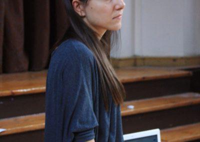 Małgorzata Wdowik