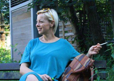 Magdalena Smuk