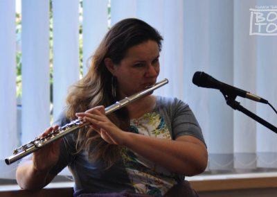 Maja Miro-Wiśniewska