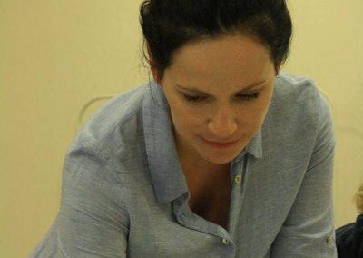 Marta Król-Gajko
