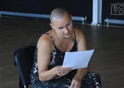 Monika Wińczyk