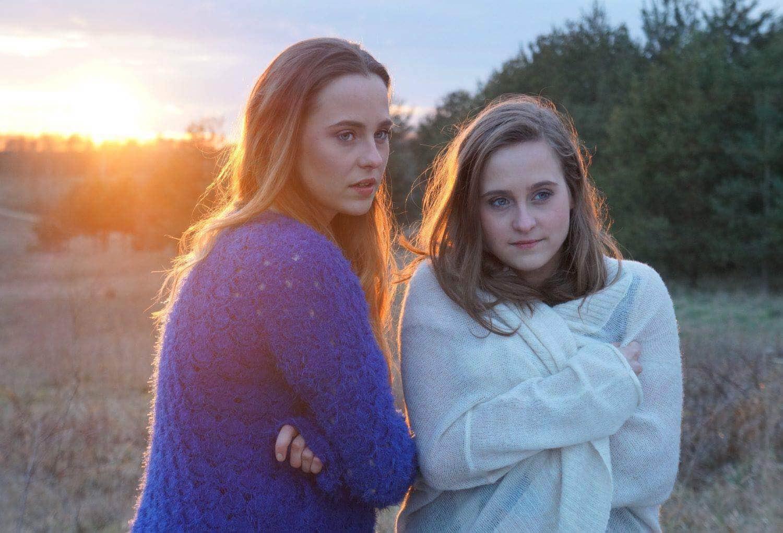 Kinga i Karolina Pruś / koncert