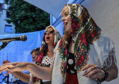 Festiwal o Polski