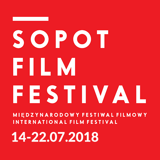 Sopot Film Festival w BOTO