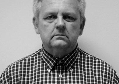 Aktor: Jerzy Senator