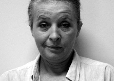 Aktorka: Ewelina Paszke