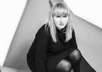 Kurator projektu: Joanna Zielińska CSW