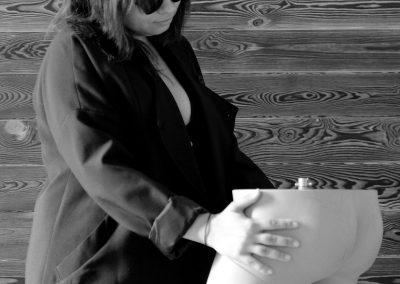 Dramaturgia: Alicja Kobielarz