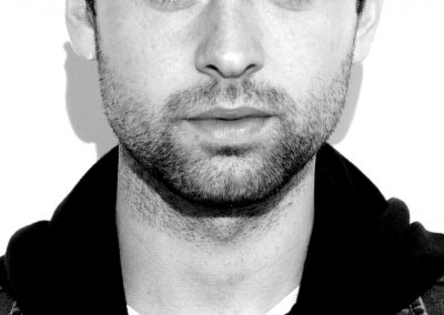 Aktor: Mateusz Smoliński