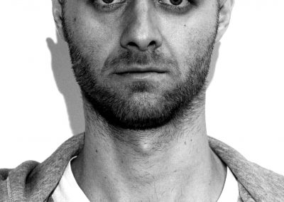 Aktor: Piotr Chys