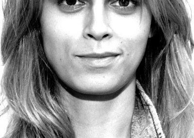 Aktorka: Grażyna Sobocińska