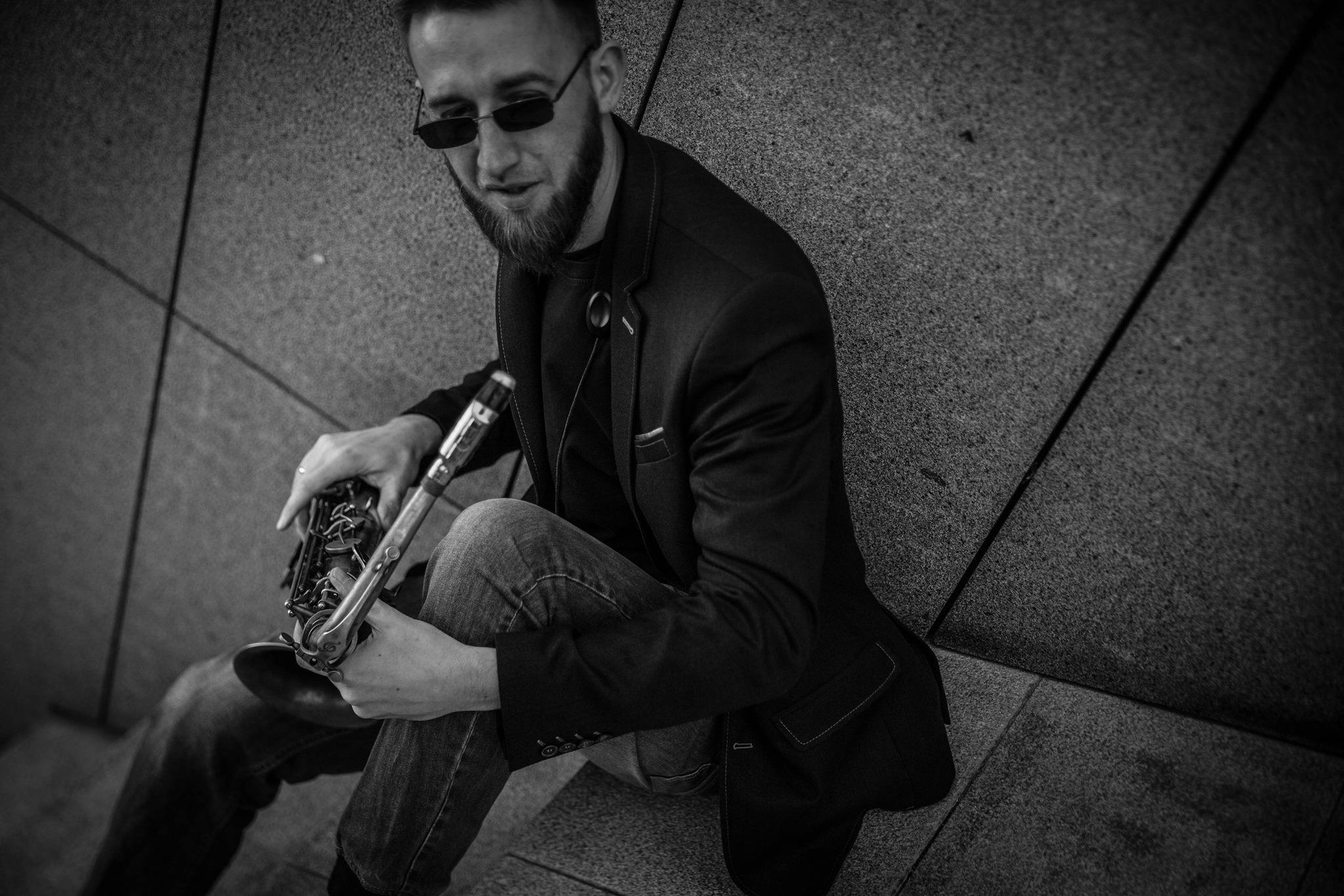 BOTO Wild Jam: Marcin Janek i goście