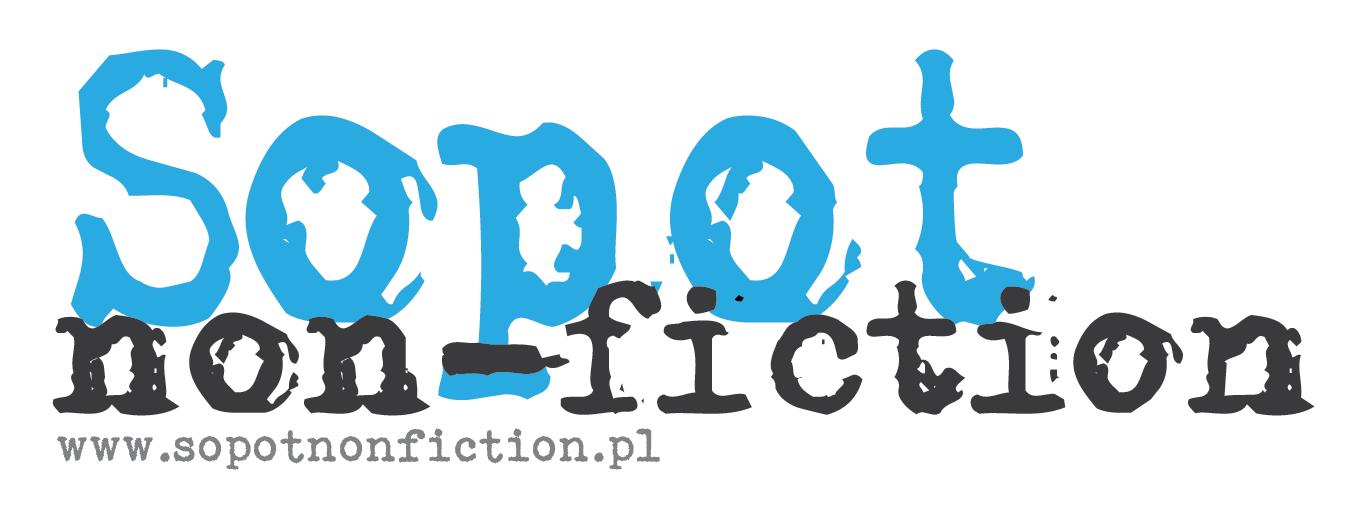 Nabór na Sopot Non-Fiction trwa