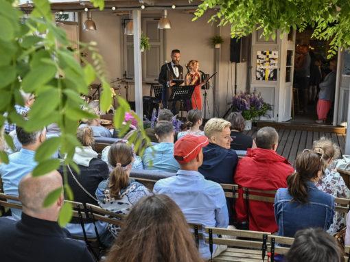 Festiwal o Polski (9.06.2019)