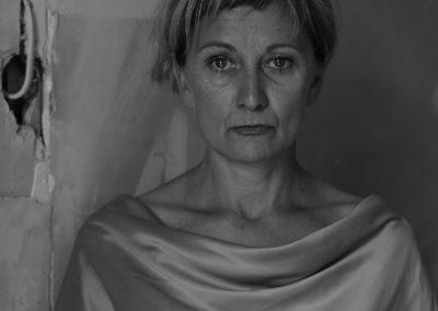 Rita Jankowska