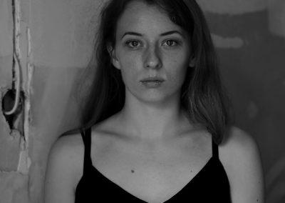 Karolina Kliszewska