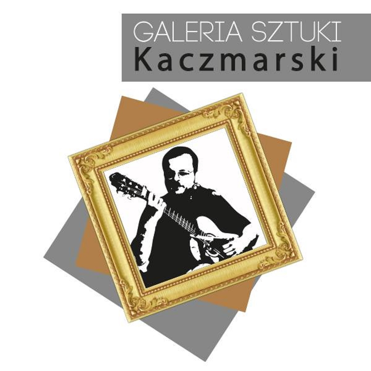 Galeria sztuki – Kaczmarski