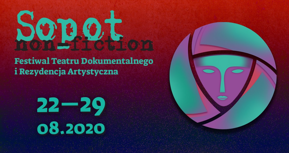 Sopot Non-Fiction 2020