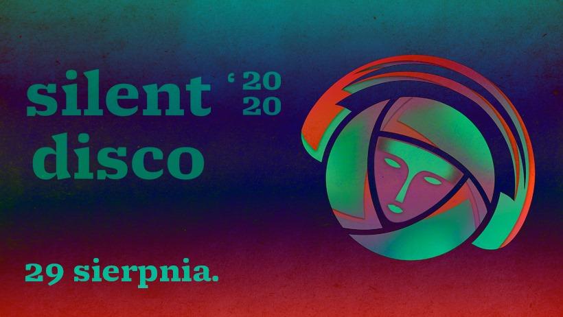 Sopot Non-Fiction 2020: zakończenie – Silent Disco