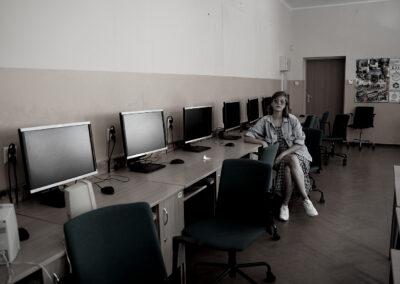 Monika Kulczyk