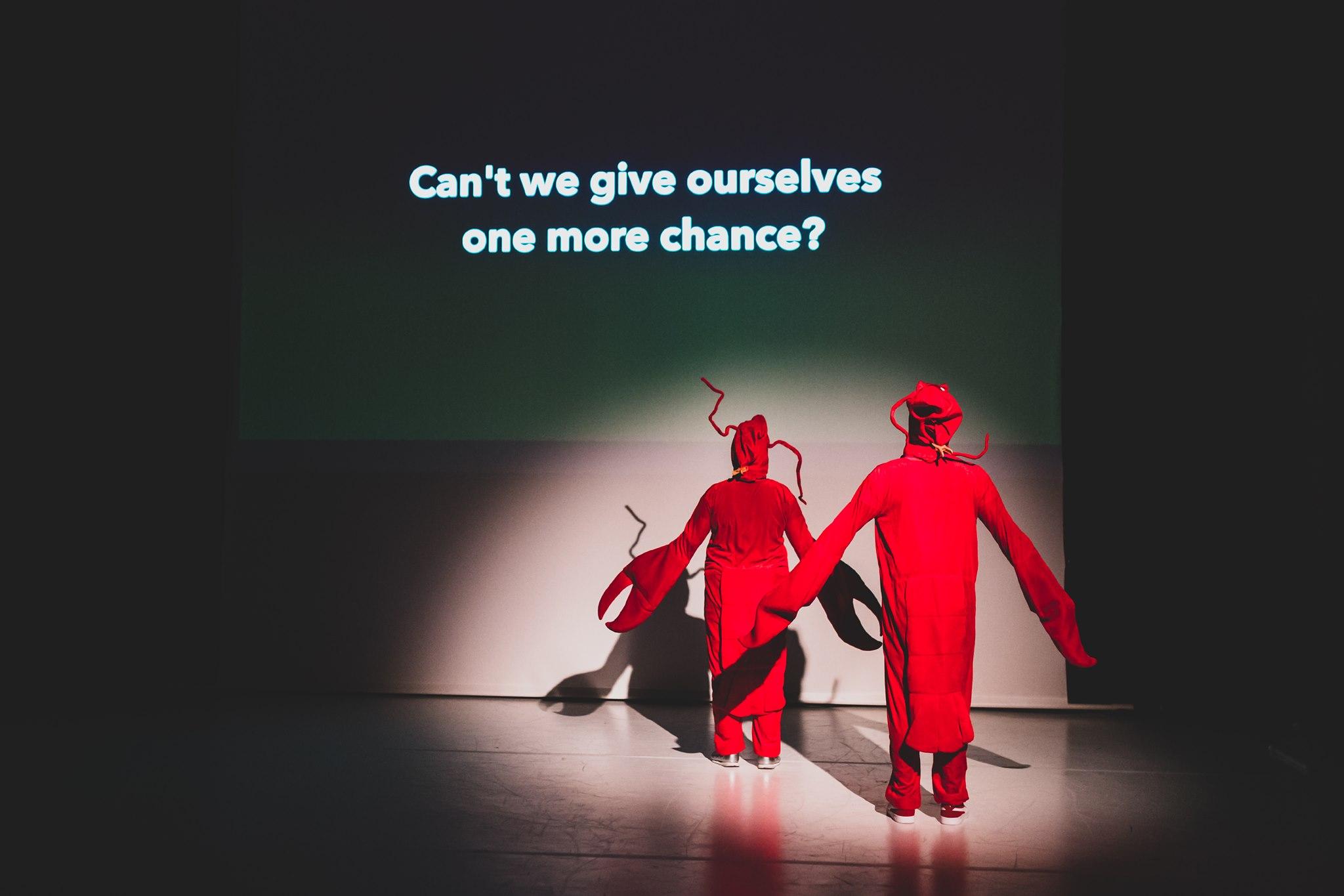 IV Sopockie Konsekwencje Teatralne – laureaci