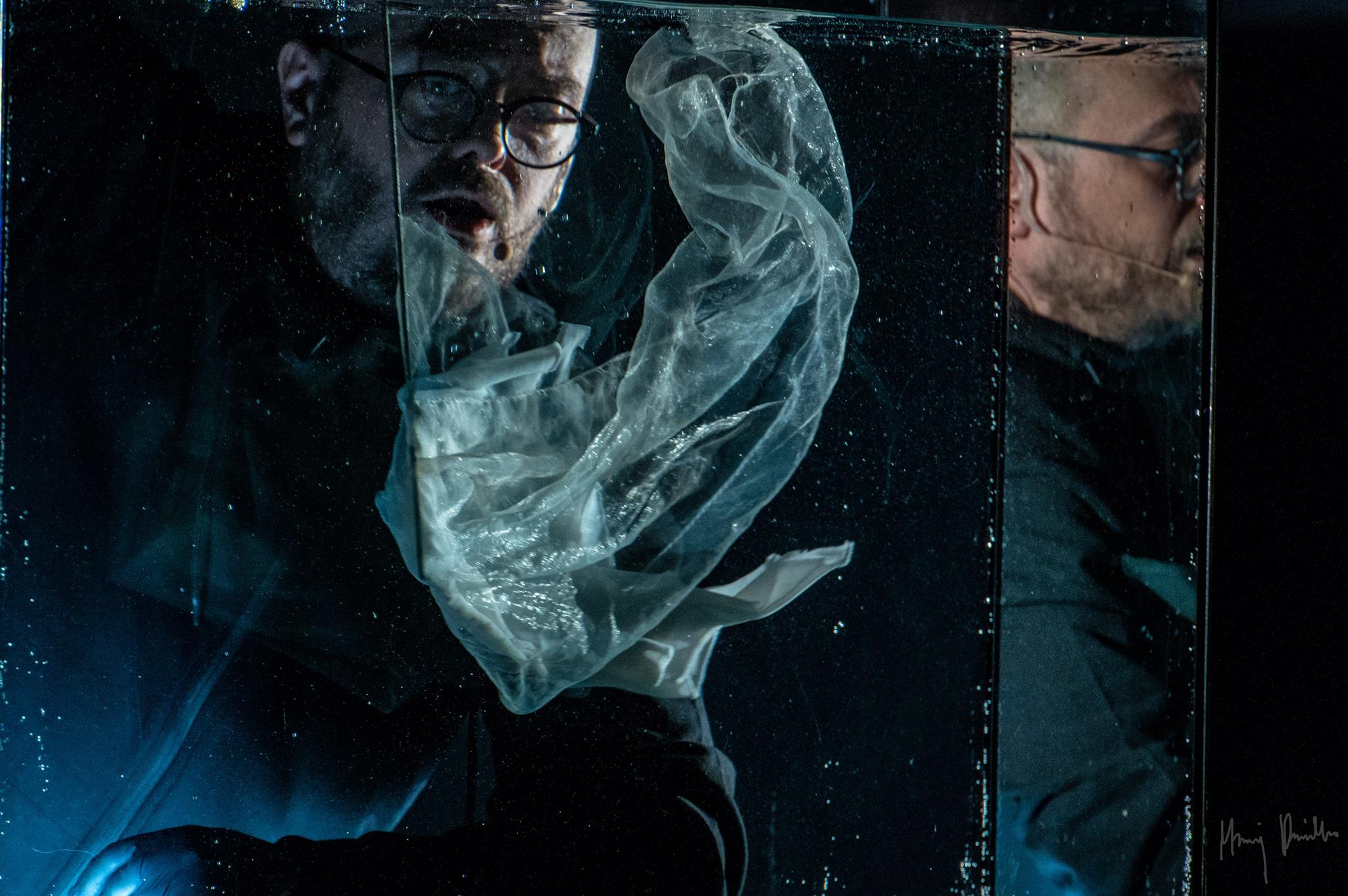 SKT 2020: Teatr Rawa – ANGEKOK