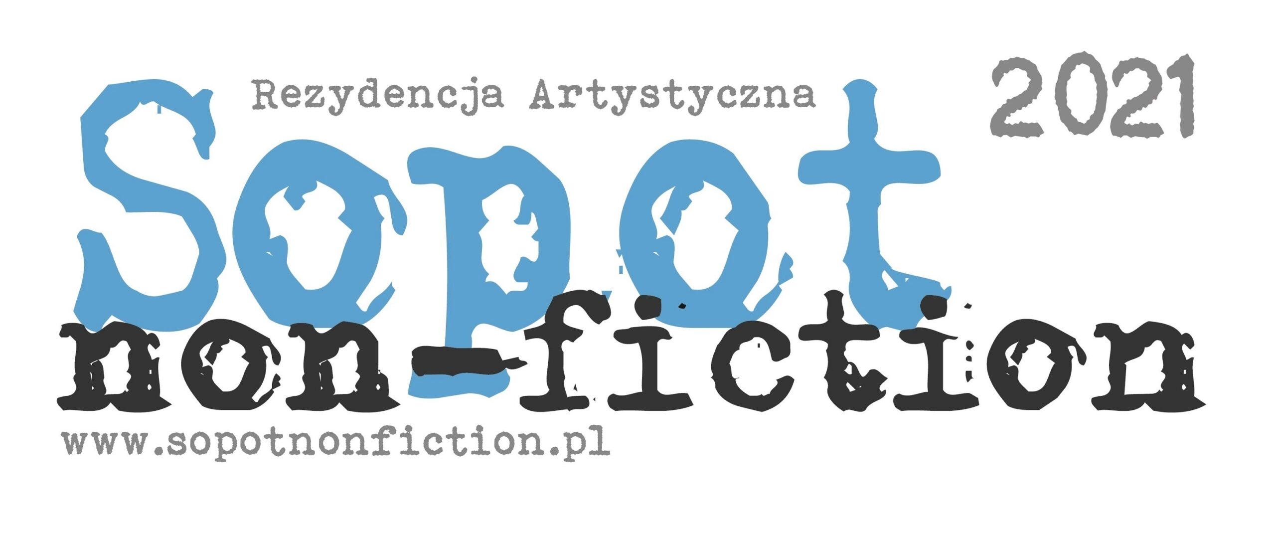 Znamy już rezydentów Sopot Non-Fiction 2021